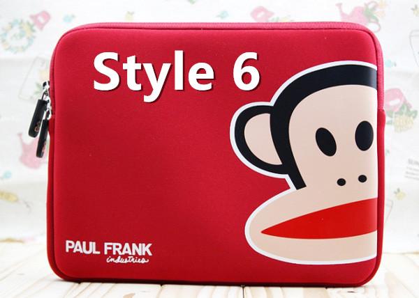 Best Cool Cute iPad Air Cases IPC06_4