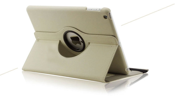 360 Rotation Covers For iPad Air IPC08_53