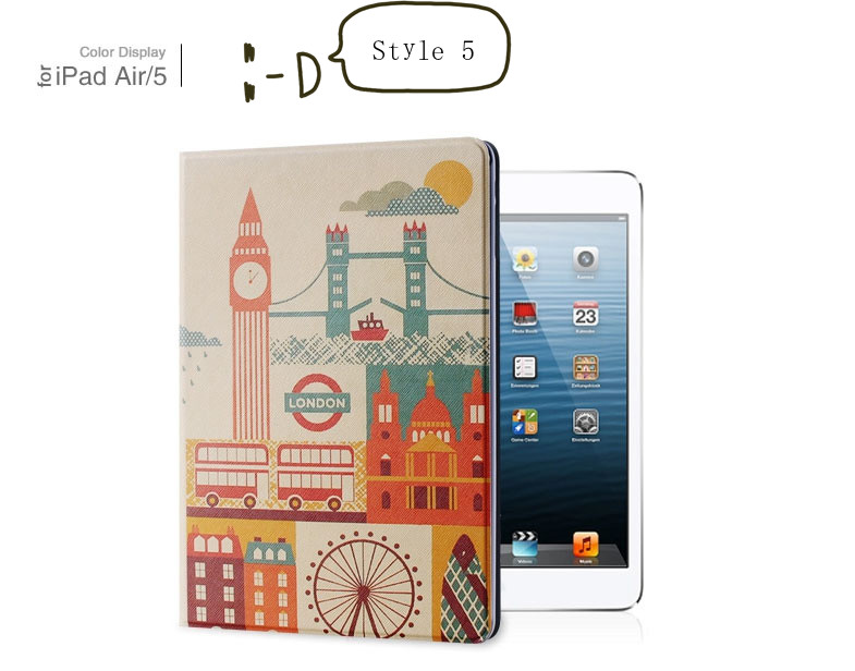 HD 1440 Richer Drawing Of iPad Air Cover IPC09_24