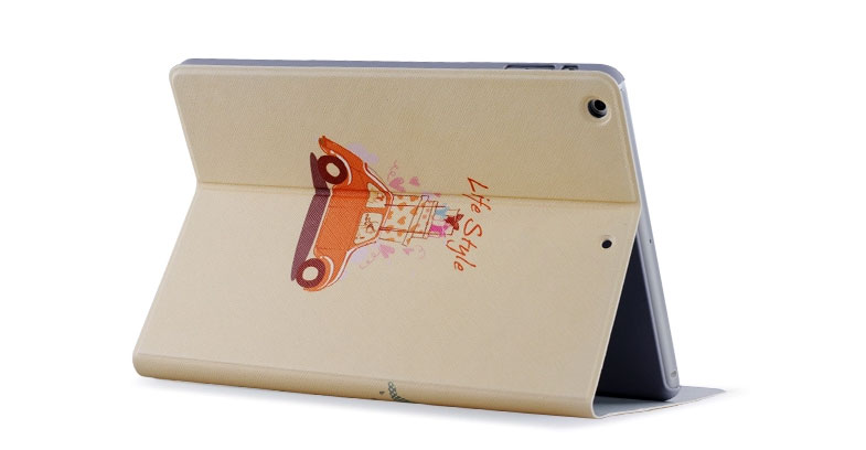 HD 1440 Richer Drawing Of iPad Air Cover IPC09_25