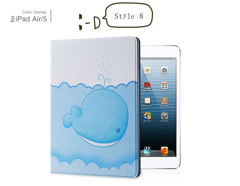 HD 1440 Richer Drawing Of iPad Air Cover IPC09_30