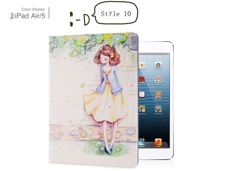 HD 1440 Richer Drawing Of iPad Air Cover IPC09_34