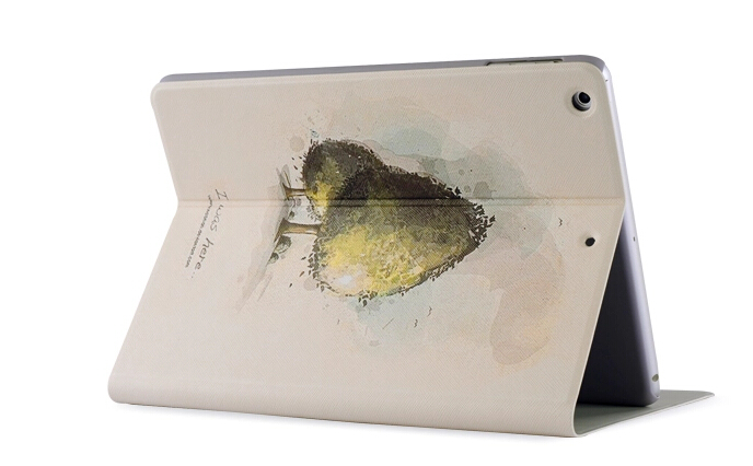 HD 1440 Richer Drawing Of iPad Air Cover IPC09_37