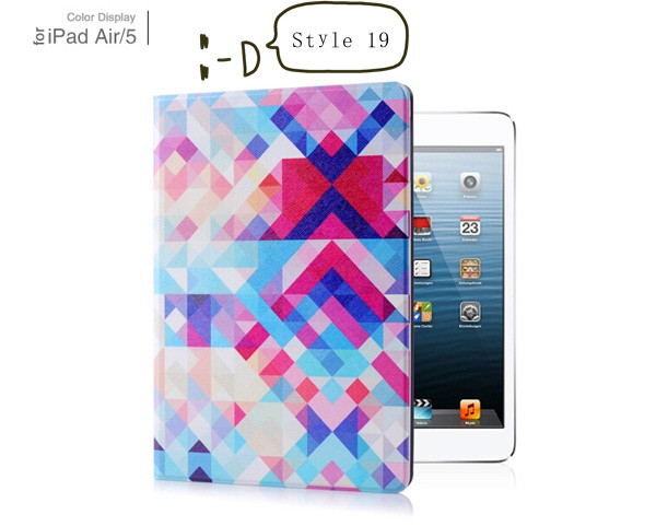 HD 1440 Richer Drawing Of iPad Air Cover IPC09_52