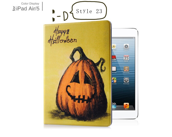 HD 1440 Richer Drawing Of iPad Air Cover IPC09_60