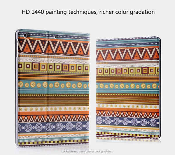 HD 1440 Richer Drawing Of iPad Air Cover IPC09_65