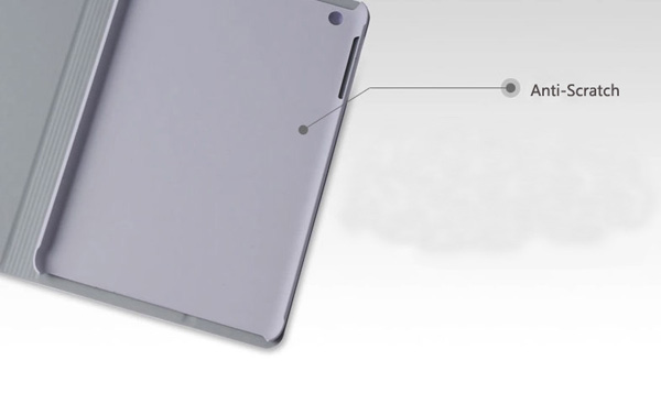 HD 1440 Richer Drawing Of iPad Air Cover IPC09_66