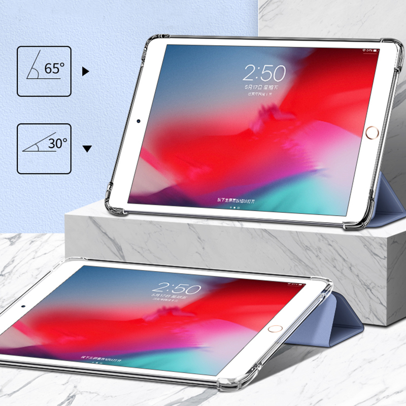Best iPad Air Pro Mini New iPad Cover For Christmas Day Gift IPCC02_9