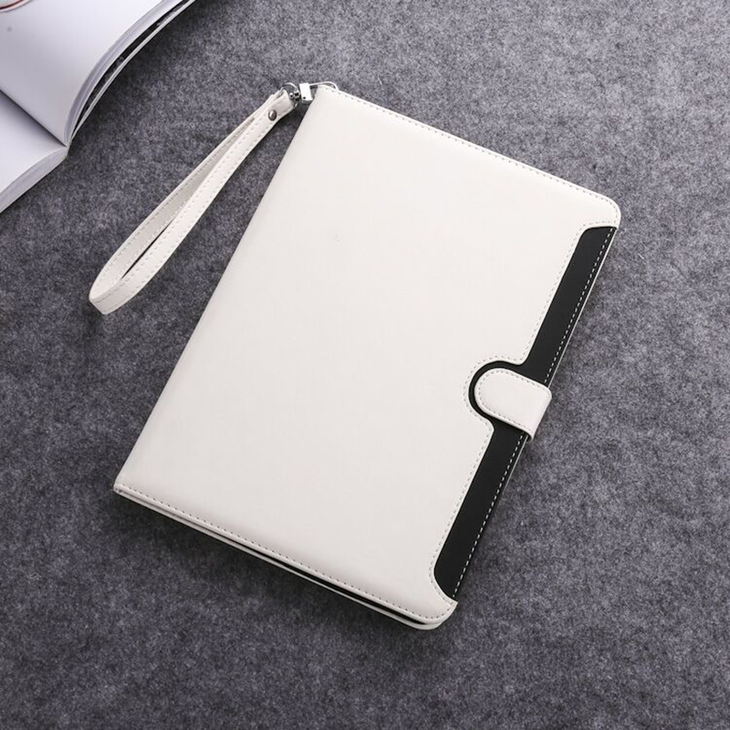 Protective Leather Cover Case For iPad Air 1 2 Pro 9.7 Mini 4 3 IPCC05_10