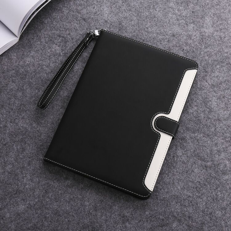 Protective Leather Cover Case For iPad Air 1 2 Pro 9.7 Mini 4 3 IPCC05_11