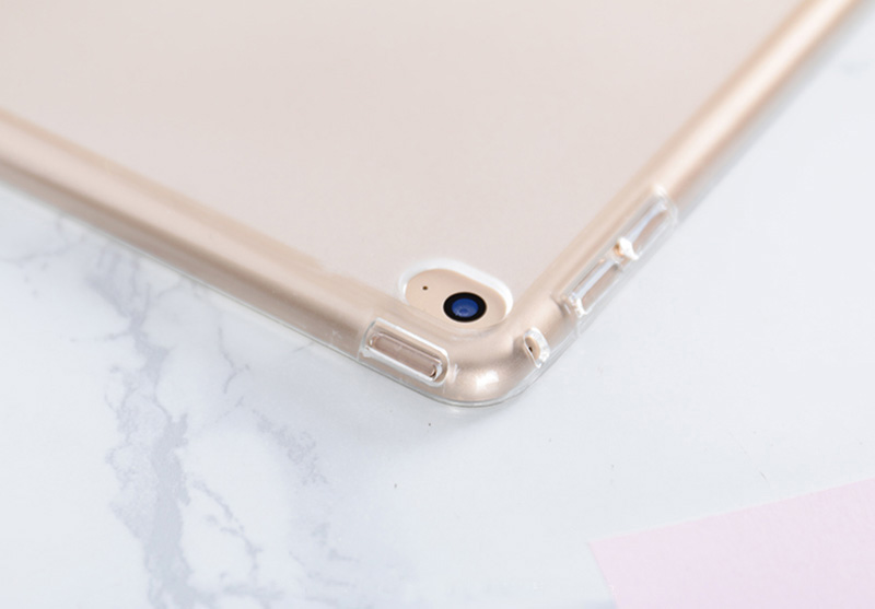 New Marble Pattern Case Cover For 2019 iPad Mini Air Pro IPCC12_14
