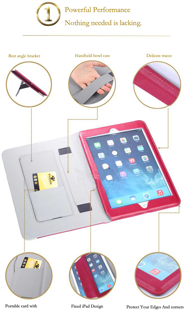best cheap ipad cases for kids IPFK01_10