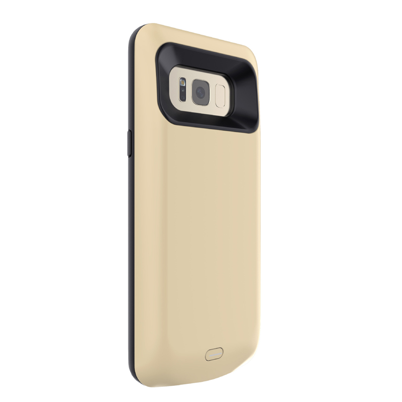 Perfect Samsung S8 S9 Plus Note 8 Charger Case Cover IPGC11_10