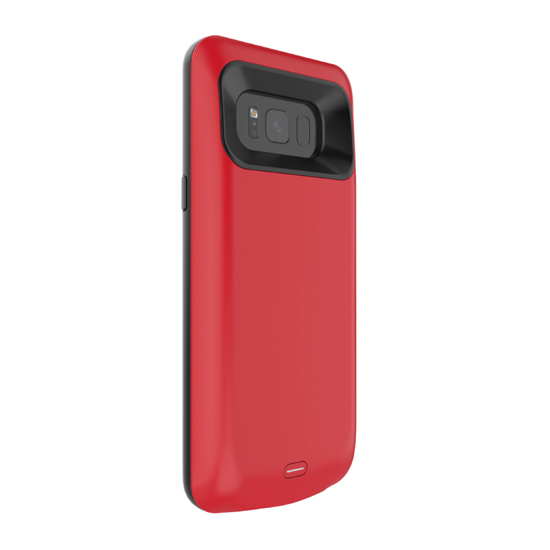 Perfect Samsung S8 S9 Plus Note 8 Charger Case Cover IPGC11_11