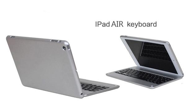 Cheap Best iPad Air Keyboard IPK02_14