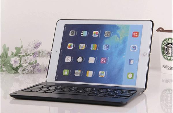 Cheap Best iPad Air Keyboard IPK02_18