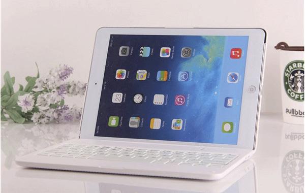 Cheap Best iPad Air Keyboard IPK02_19