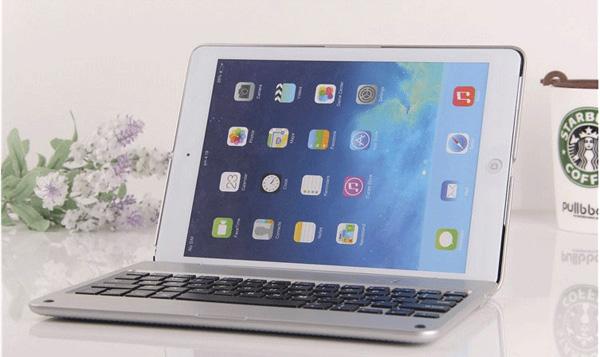 Cheap Best iPad Air Keyboard IPK02_20
