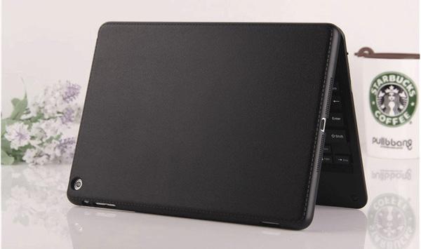 Cheap Best iPad Air Keyboard IPK02_21