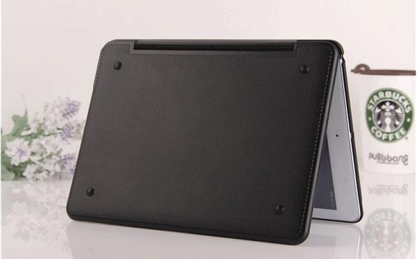 Cheap Best iPad Air Keyboard IPK02_22