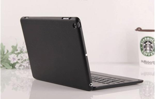 Cheap Best iPad Air Keyboard IPK02_24