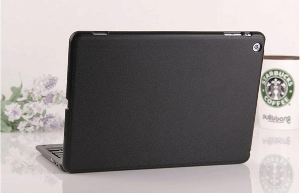 Cheap Best iPad Air Keyboard IPK02_25