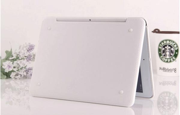 Cheap Best iPad Air Keyboard IPK02_29