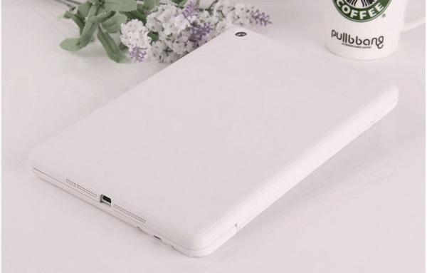 Cheap Best iPad Air Keyboard IPK02_31