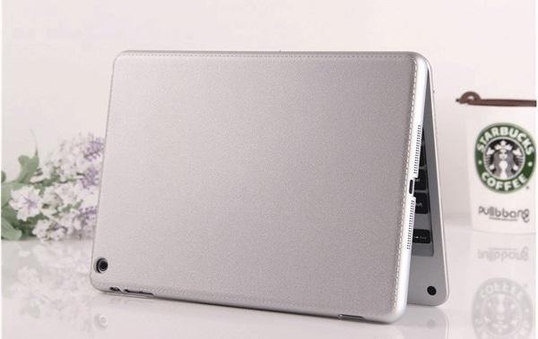 Cheap Best iPad Air Keyboard IPK02_32