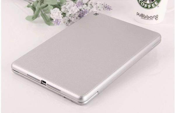 Cheap Best iPad Air Keyboard IPK02_36