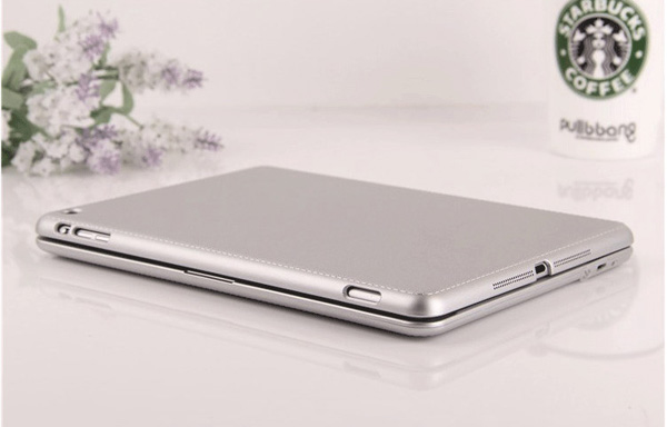 Cheap Best iPad Air Keyboard IPK02_37
