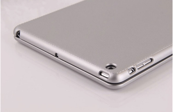 Cheap Best iPad Air Keyboard IPK02_39