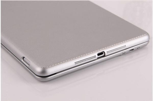 Cheap Best iPad Air Keyboard IPK02_40
