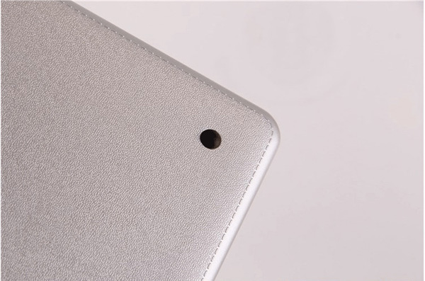 Cheap Best iPad Air Keyboard IPK02_41