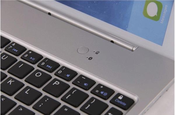 Cheap Best iPad Air Keyboard IPK02_43
