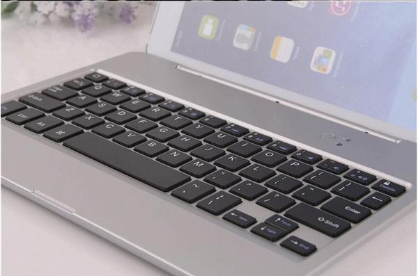 Cheap Best iPad Air Keyboard IPK02_44
