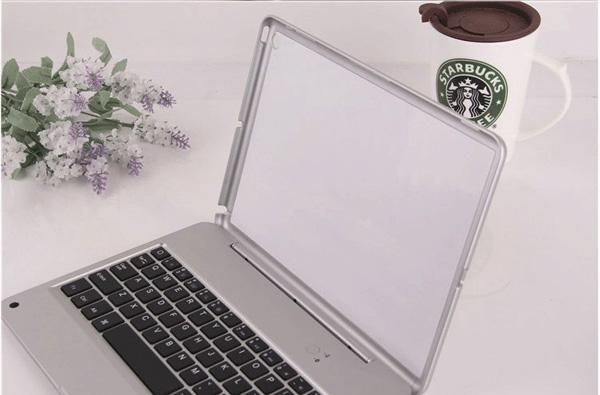 Cheap Best iPad Air Keyboard IPK02_45
