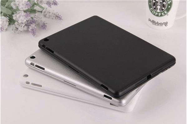 Cheap Best iPad Air Keyboard IPK02_47