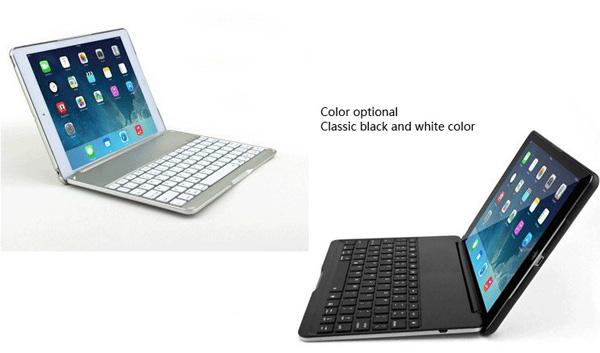 Cheap Best iPad Air Keyboard IPK02_6