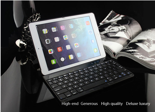 cheap keyboard for ipad air best ipad air keyboard ipk03 cheap cell phone case with keyboard. Black Bedroom Furniture Sets. Home Design Ideas