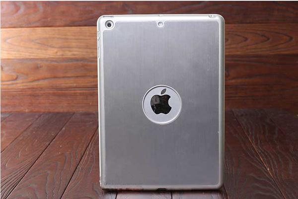 Best Apple Metal iPad Air Keyboard For iPad Air 2 IPK05_29