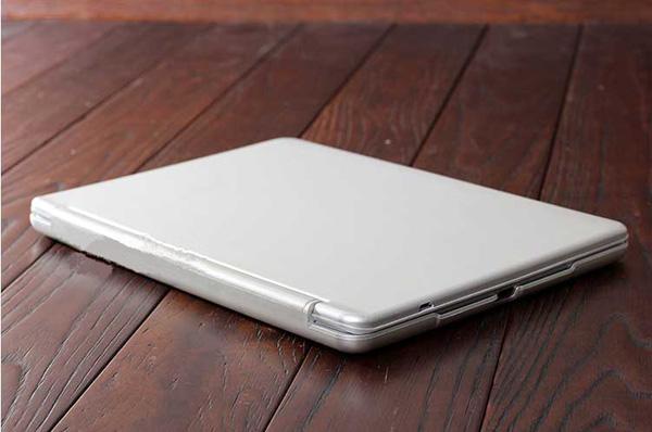 Best Apple Metal iPad Air Keyboard For iPad Air 2 IPK05_30