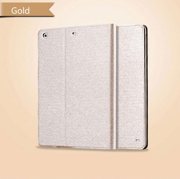Cool Ultra-thin iPad Mini 2 Kids Cover Or Cases Folio ...