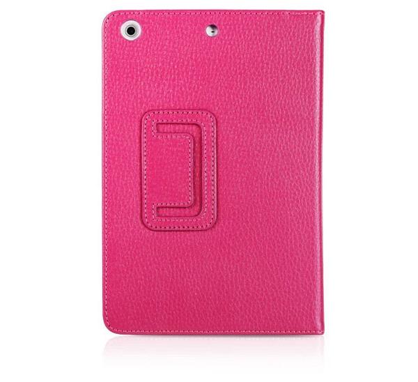 apple iPad mini 2 case and folio for retina display IPMC05_24