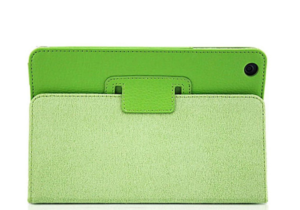 apple iPad mini 2 case and folio for retina display IPMC05_26
