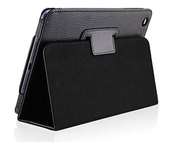 apple iPad mini 2 case and folio for retina display IPMC05_28