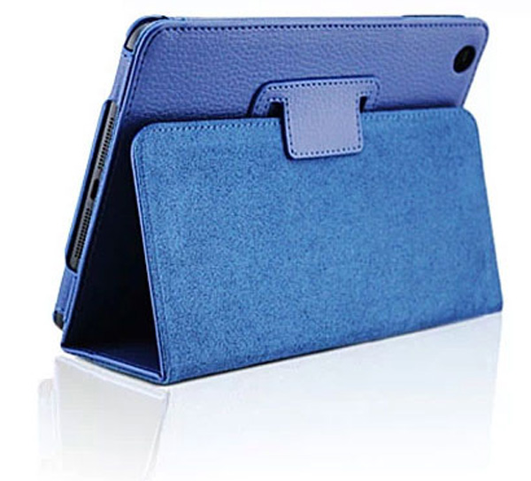 apple iPad mini 2 case and folio for retina display IPMC05_30