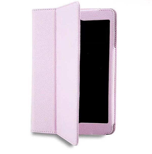 apple iPad mini 2 case and folio for retina display IPMC05_35