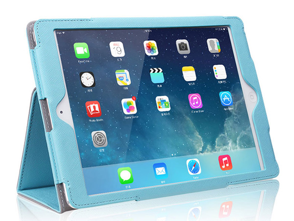 Cheap iPad Mini Cover Store Online To Buy IPMC06_14