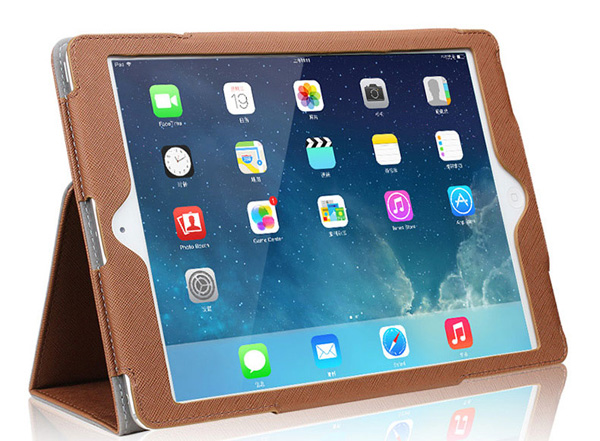 Cheap iPad Mini Cover Store Online To Buy IPMC06_17